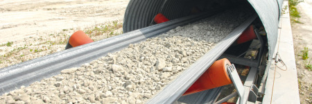 130423_cementteck_stahlcord