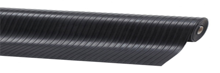 rubber matts for general use